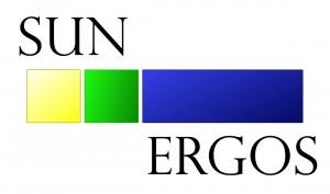 SunErgos International